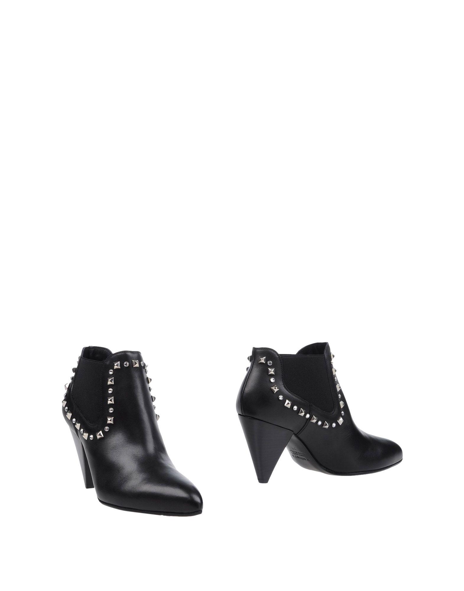 Kallistè  Stiefelette Damen  Kallistè 11360075IX Gute Qualität beliebte Schuhe 00678e