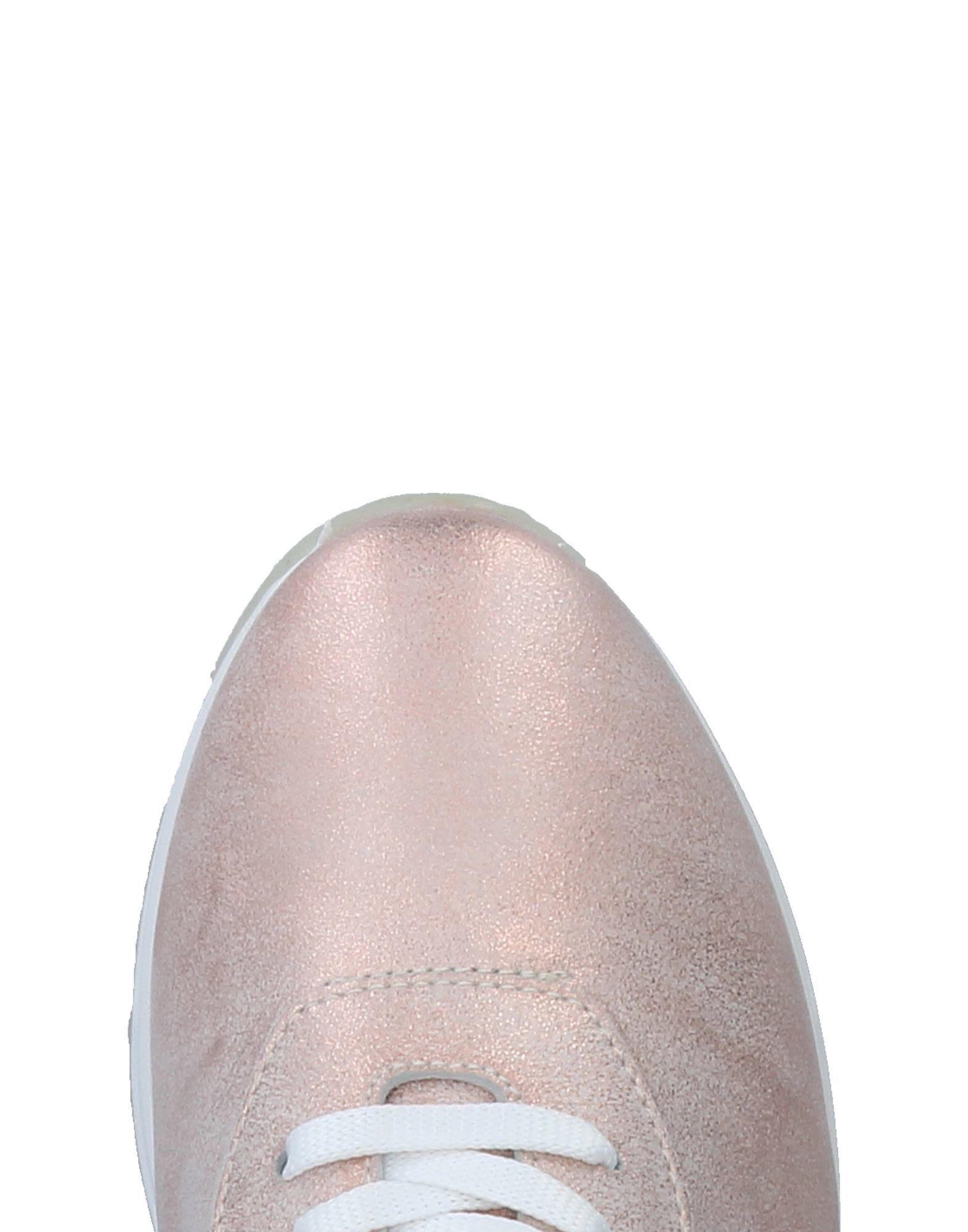 Andrea Morelli Sneakers Damen  11360076NL Gute Qualität beliebte beliebte beliebte Schuhe 8281ca