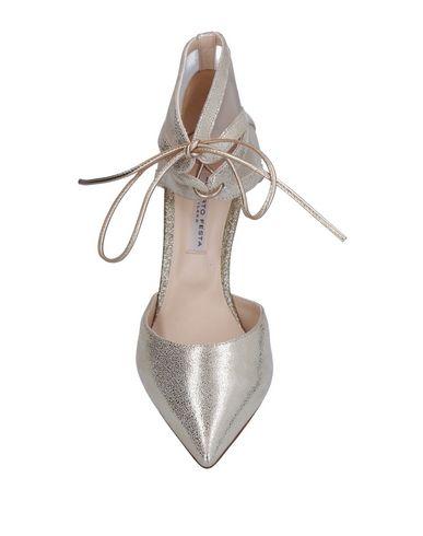 Roberto Festa Shoe billig fra Kina qJ1KRCbvA