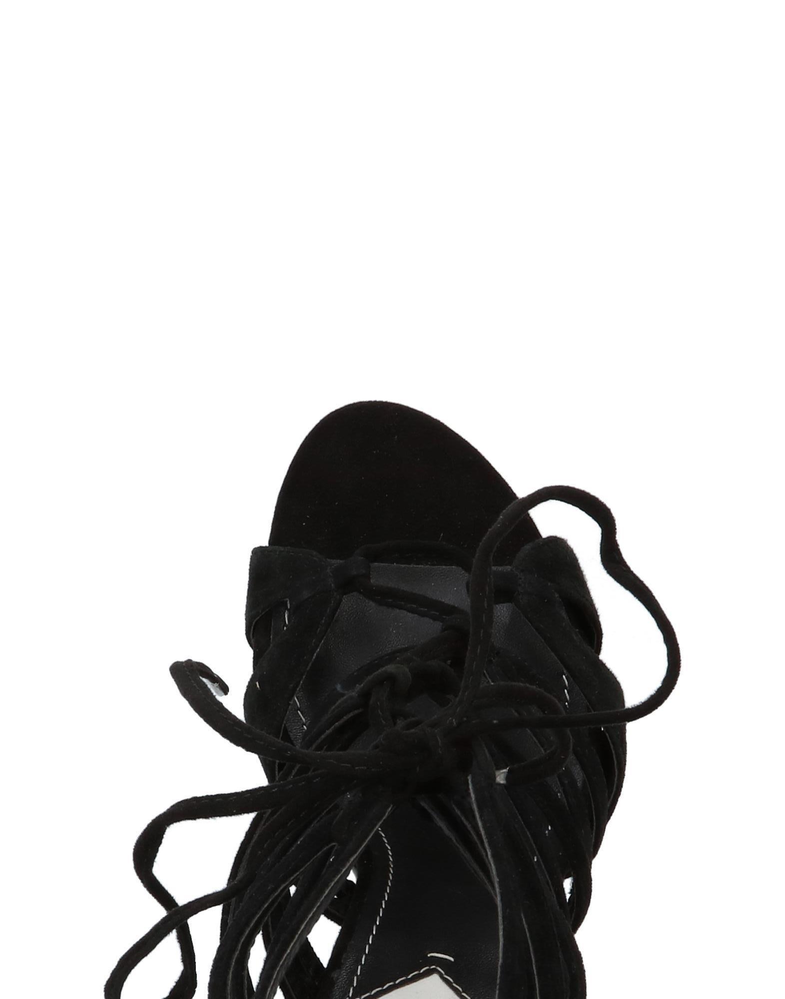 Windsor Smith Sandals - Women Windsor Smith Sandals online online online on  Canada - 11360104PF 68eb22
