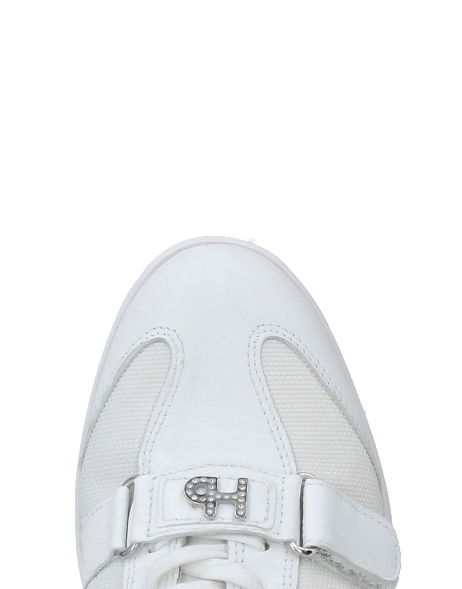 Hornet By Botticelli Sneakers Damen  11360107TR Gute Qualität Qualität Qualität beliebte Schuhe b677c3