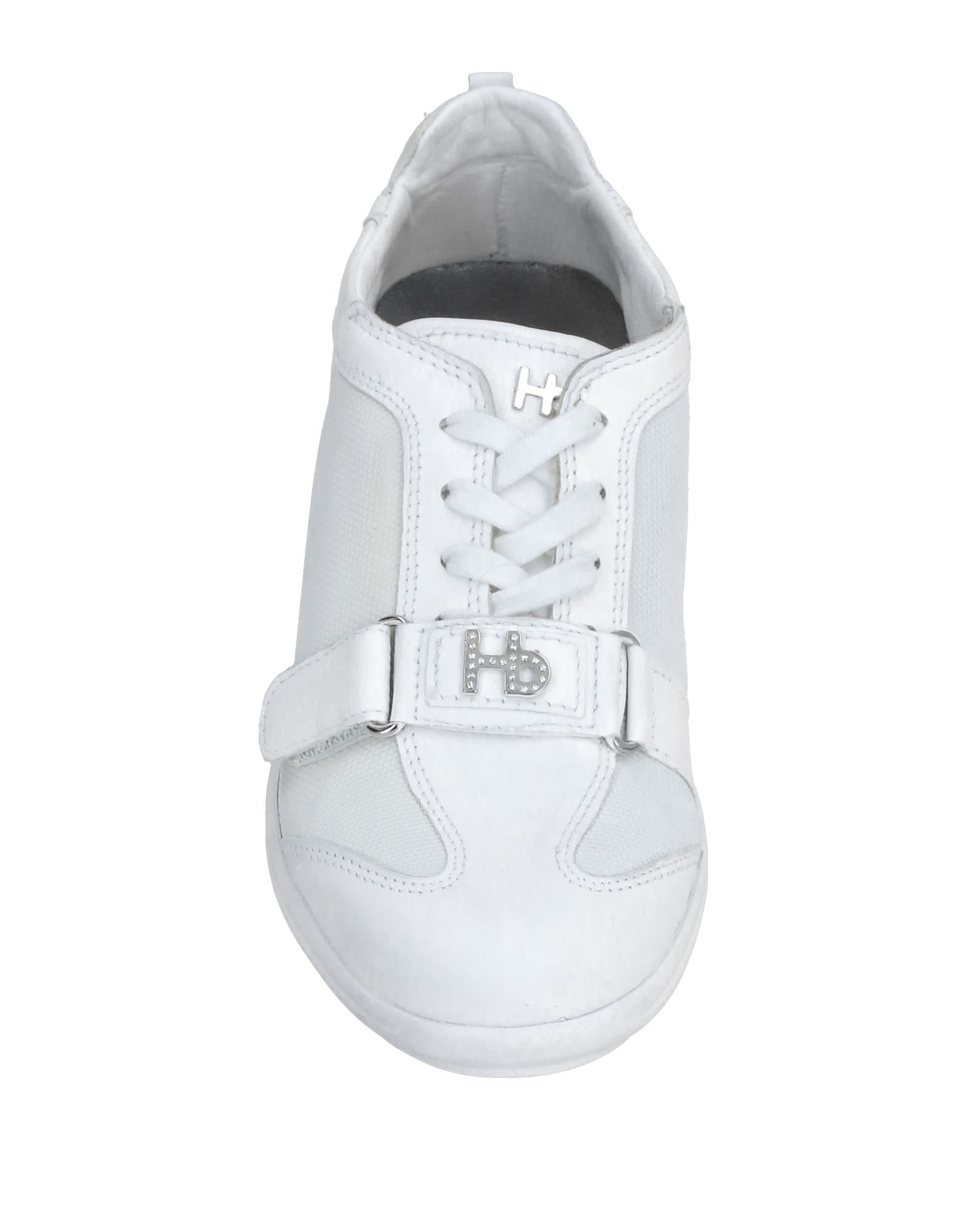 Hornet By Botticelli  Sneakers Damen  Botticelli 11360107TR Gute Qualität beliebte Schuhe 5df2a9