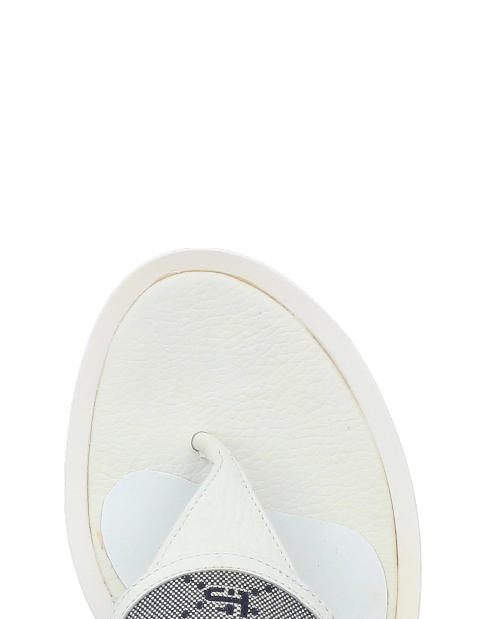 Tongs Botticelli Limited Femme - Tongs Botticelli Limited sur