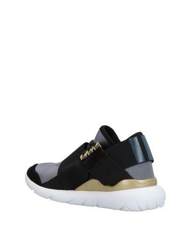 Sneakers Sneakers Y Sneakers 3 3 3 Y Y Y Sneakers Y 3 P0wCPE