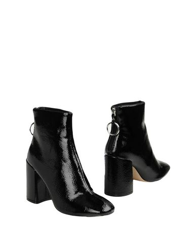 5586f1a0f66 Steve Madden Ankle Boot - Women Steve Madden Ankle Boots online on ...