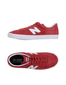 f509446175e36 New Balance men s shoes