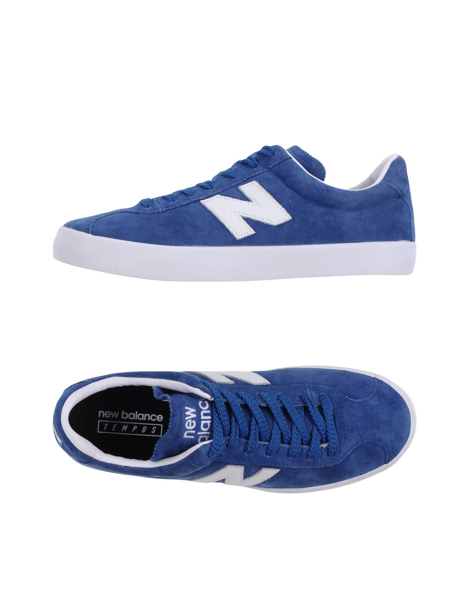 Sneakers New Balance Uomo - 11360219RM