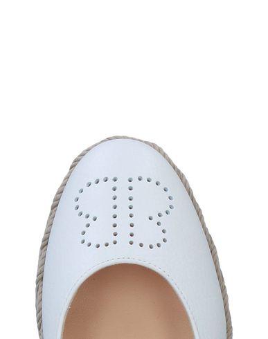 Ballin Shoe Ryddesalg klaring nettsteder utsikt mange farger sneakernews aTfO50deD