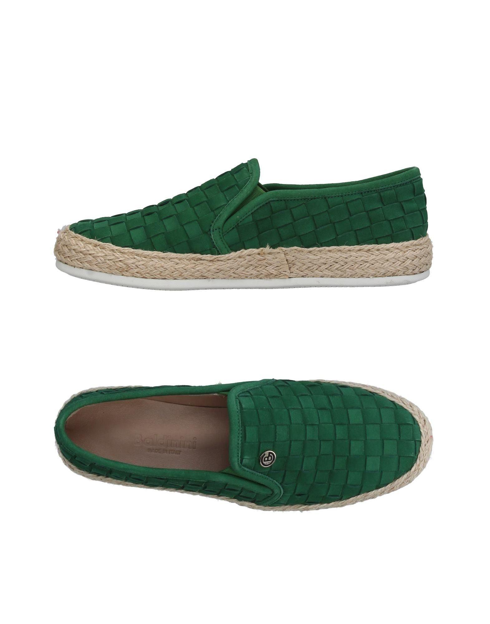 Sneakers Baldinini Donna - Acquista online su