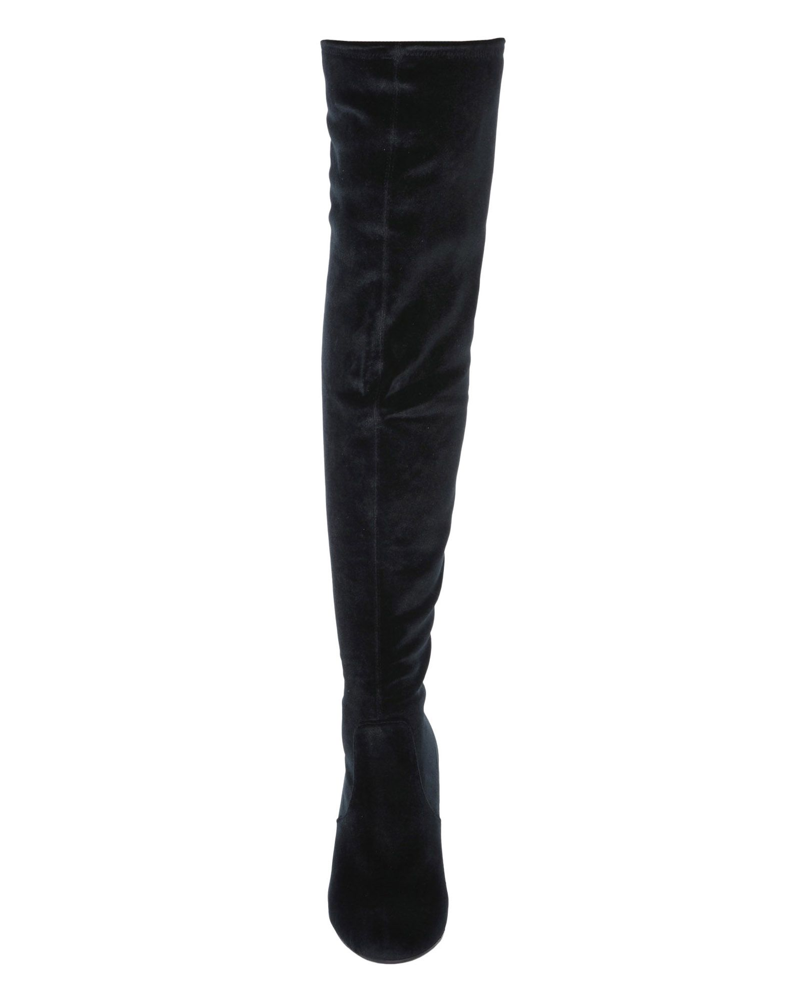 Stilvolle billige Schuhe Steve Madden 11360267RJ Stiefel Damen  11360267RJ Madden 8e5c75