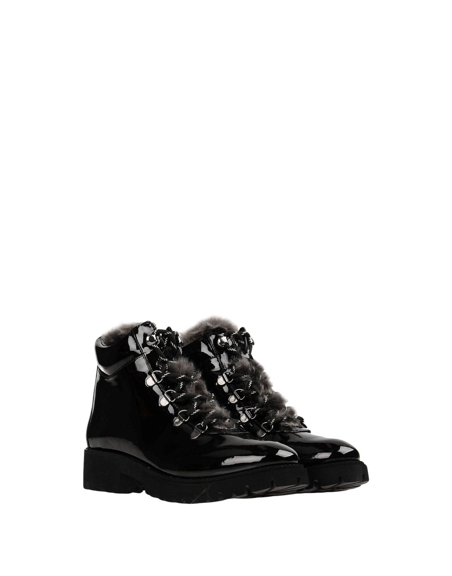 Gut um Stiefelette billige Schuhe zu tragenSteve Madden Stiefelette um Damen  11360275SV 9ab78f