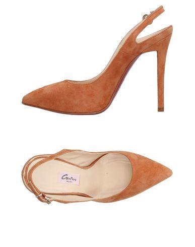 klaring utløp Shoe Couture rabatt nedtellingen pakke 100% gratis frakt falske KZlj1UgwQu