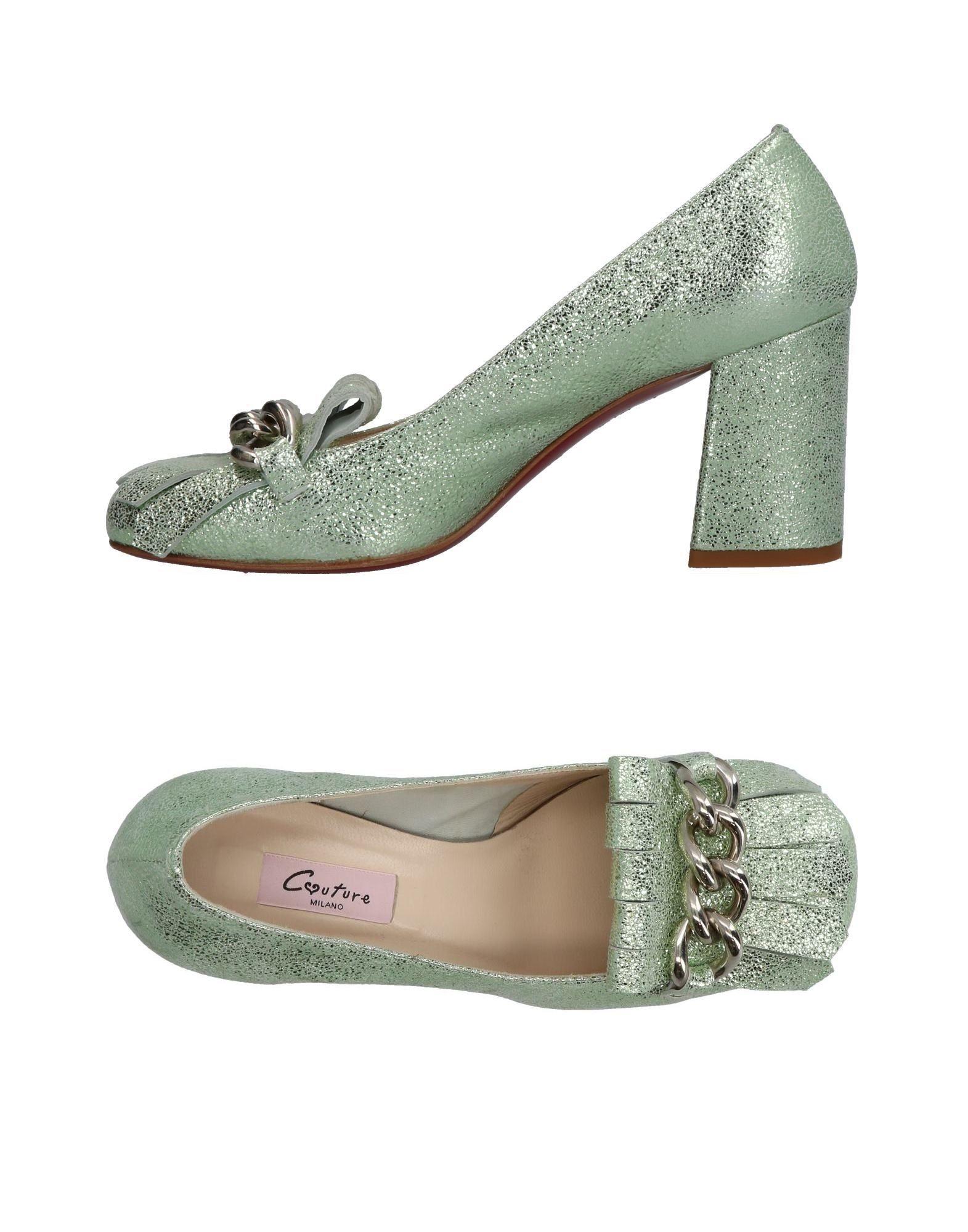 Mocassino Couture Donna - 11360302SX Scarpe economiche e buone