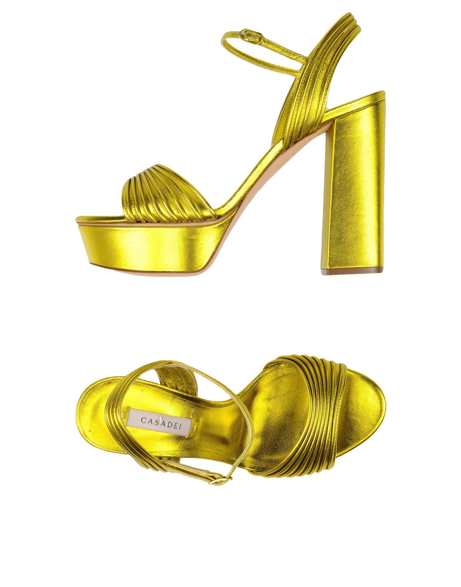 Ballerine Hogan Donna - 11018987XO Scarpe economiche e buone