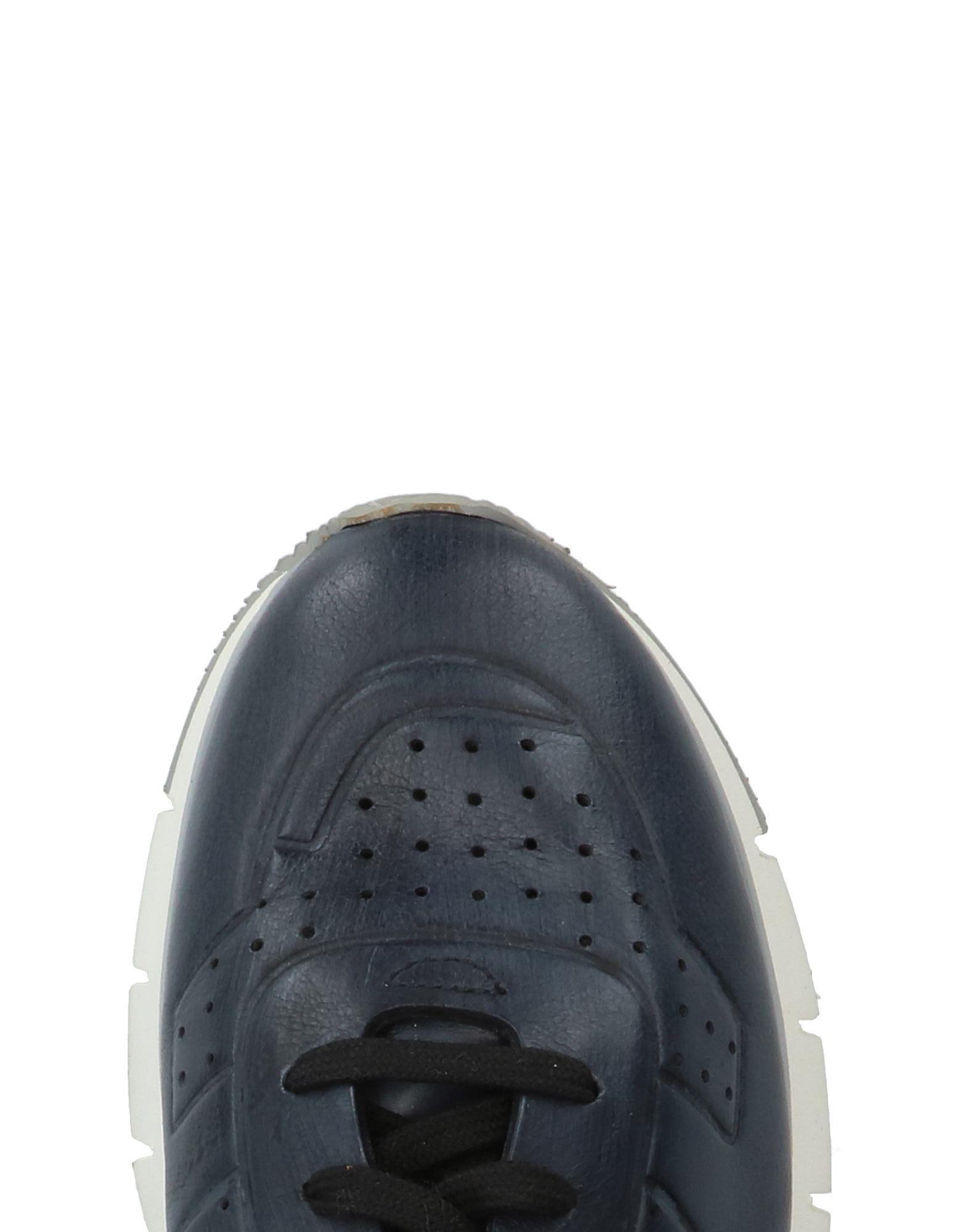 Santoni Sneakers - Women Santoni Sneakers online online online on  United Kingdom - 11360318NM 65ac79