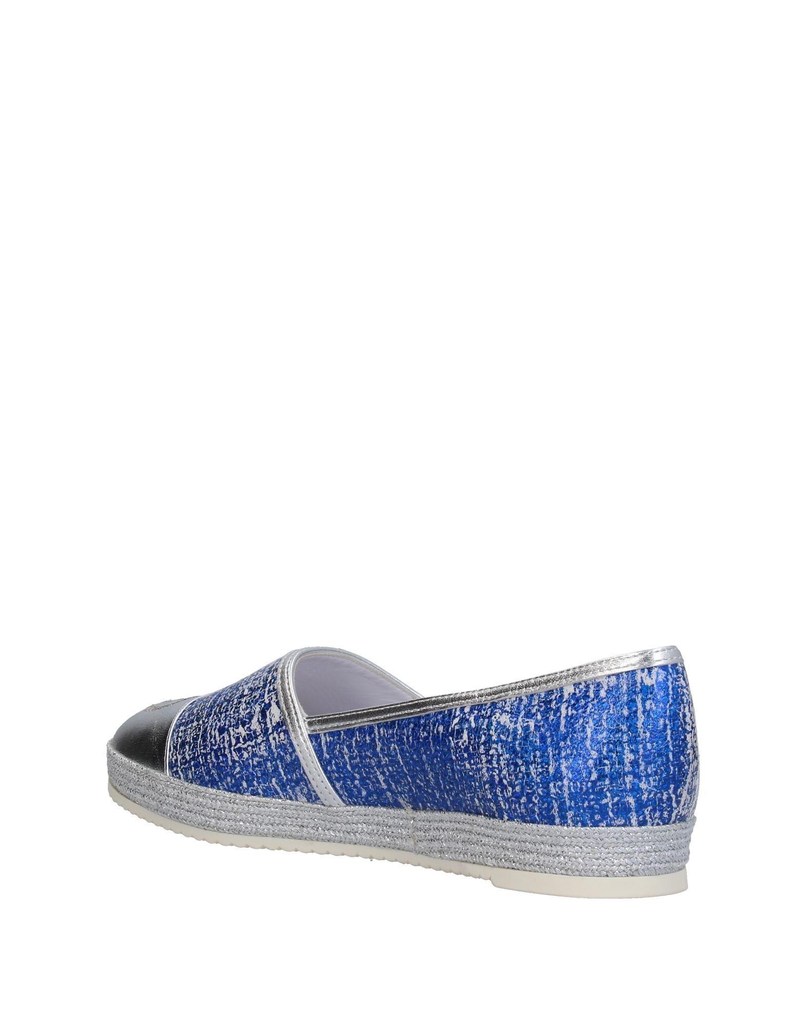 Gut um billige Schuhe zu tragenBallin Mokassins Mokassins Mokassins Damen  11360333ET 2bb9bb