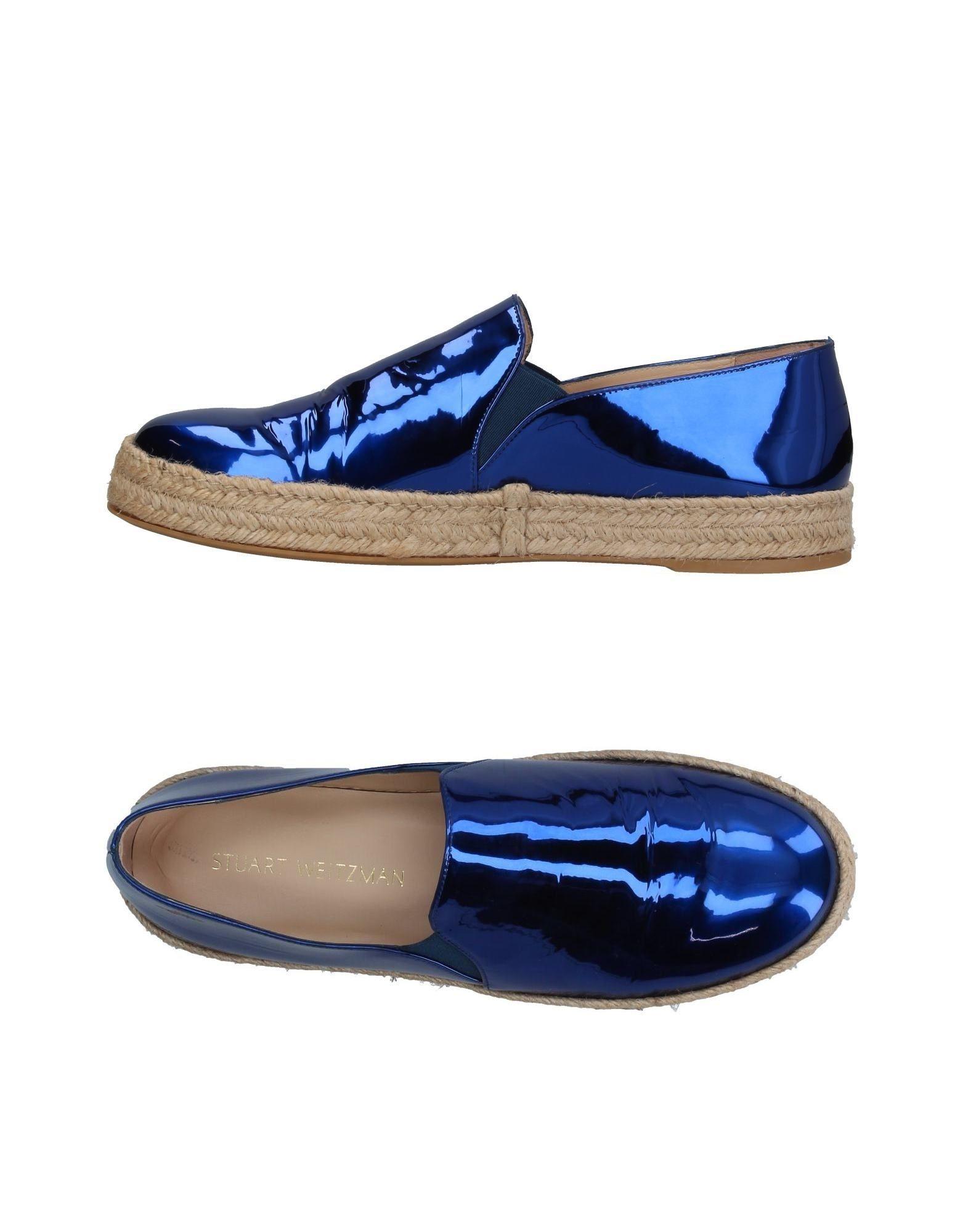 Stuart Weitzman Sneakers Damen  11360338MPGut aussehende strapazierfähige Schuhe