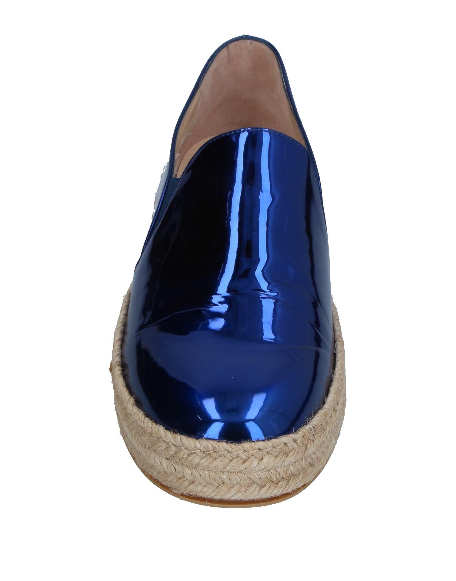 Stuart Weitzman Turnschuhes Damen 11360338MPGut Schuhe aussehende strapazierfähige Schuhe 11360338MPGut 2d9e31