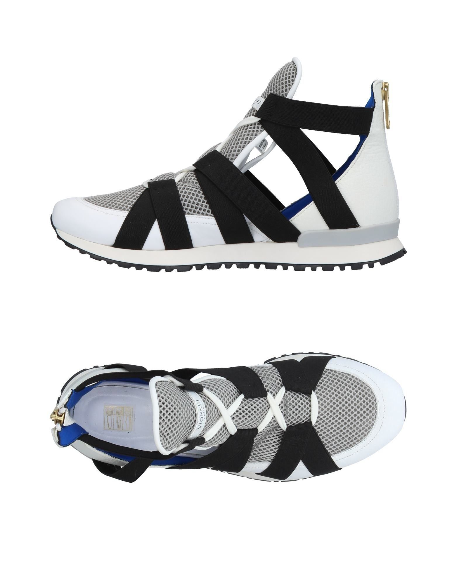 Moda Sneakers Vionnet Donna Donna Vionnet - 11360392OW a7206f