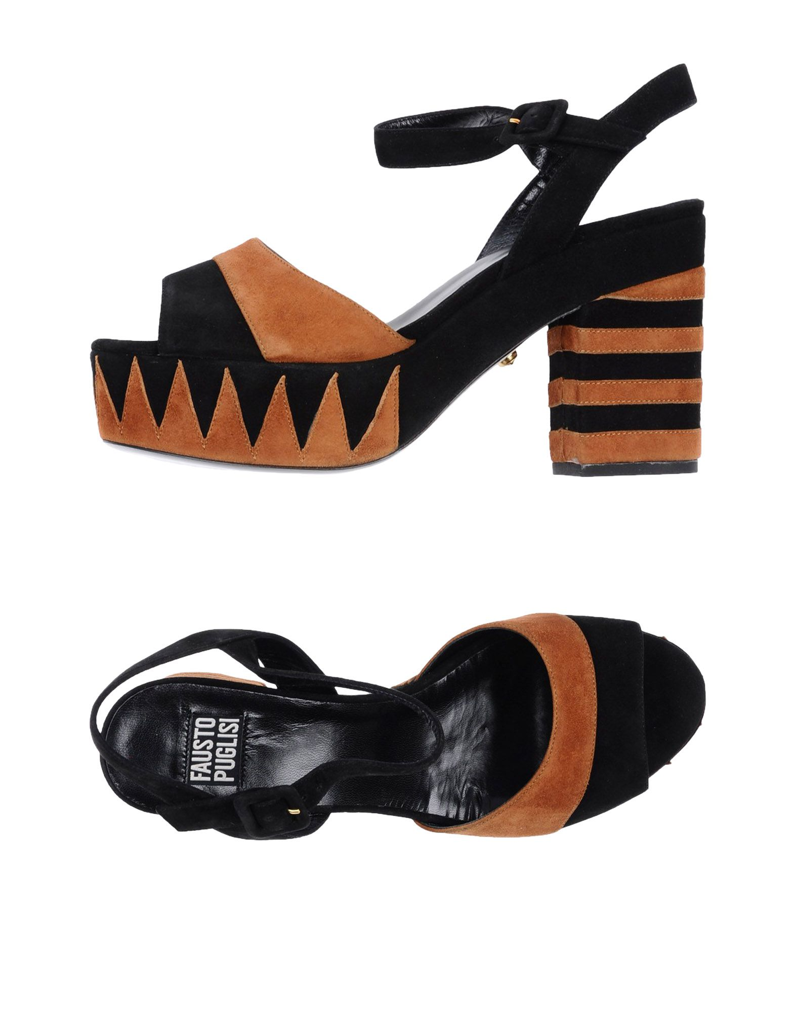 Sneakers Y-3 Donna - 11097965PD Scarpe economiche e buone