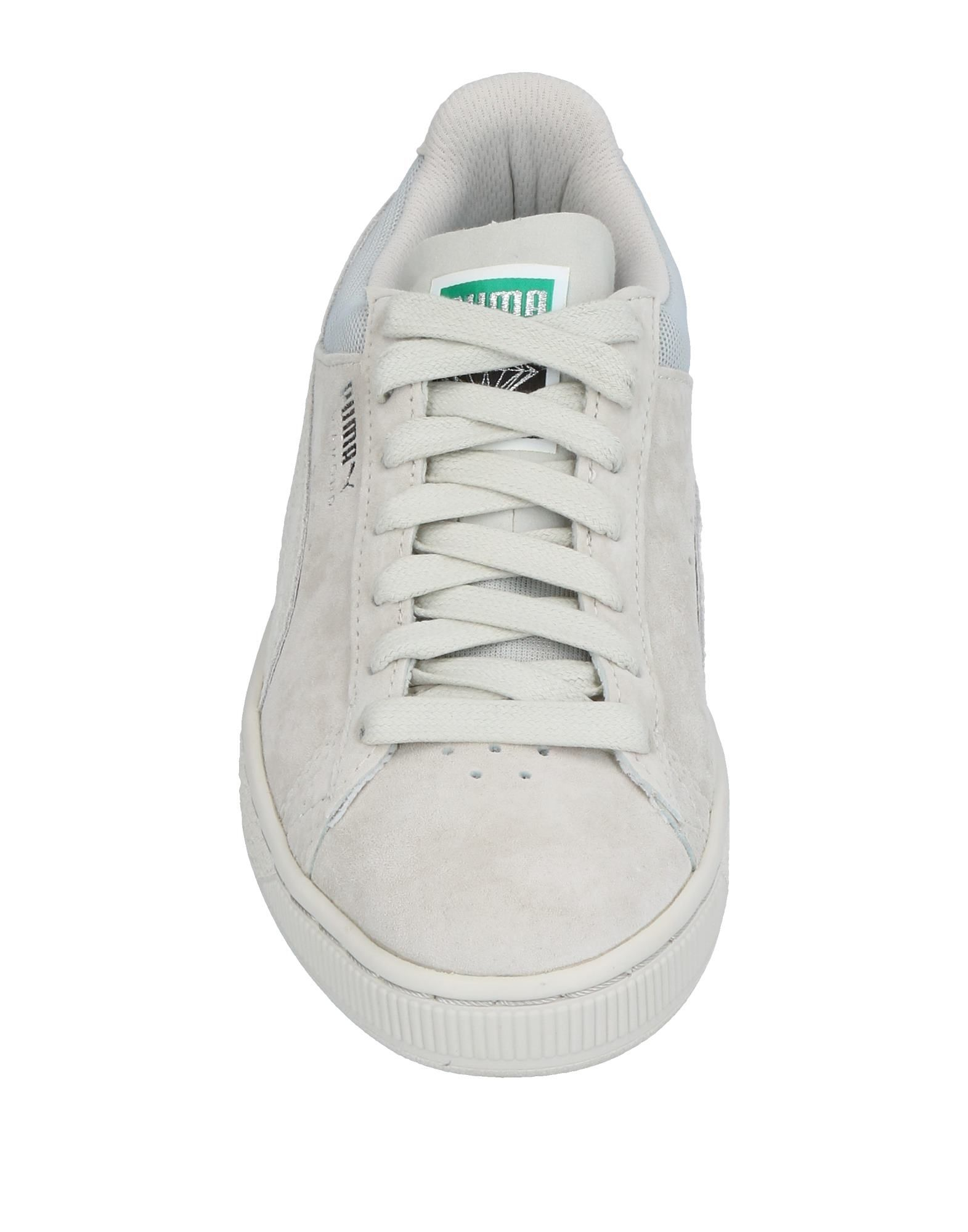 Puma Sneakers Herren  11360480IA Heiße Schuhe 4d998f
