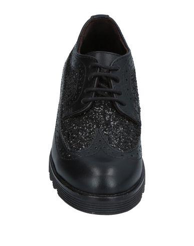 3.0 BERLIN Zapato de cordones