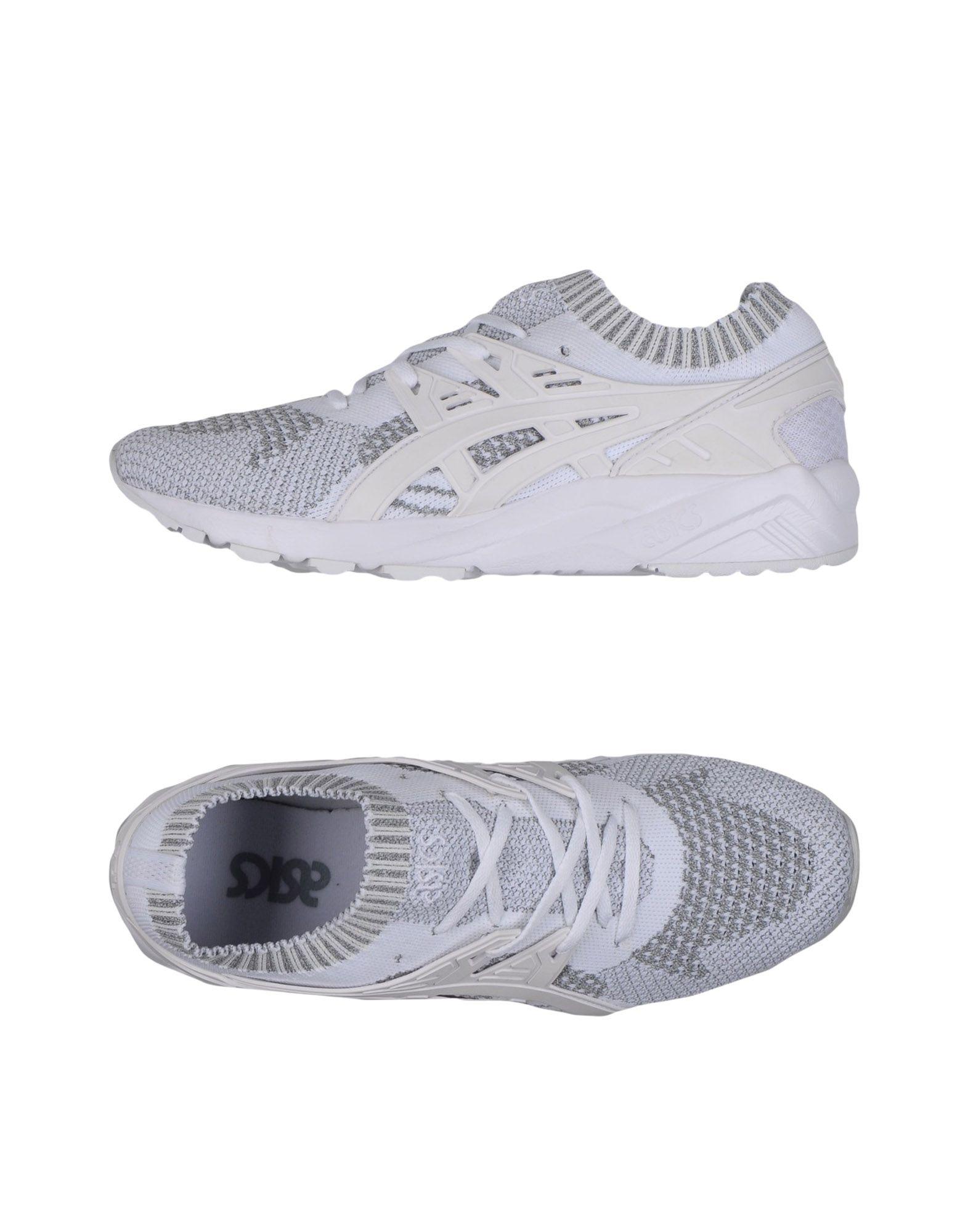 Rabatt echte Schuhe Asics Sneakers Herren 11360488LU  11360488LU Herren ad8174