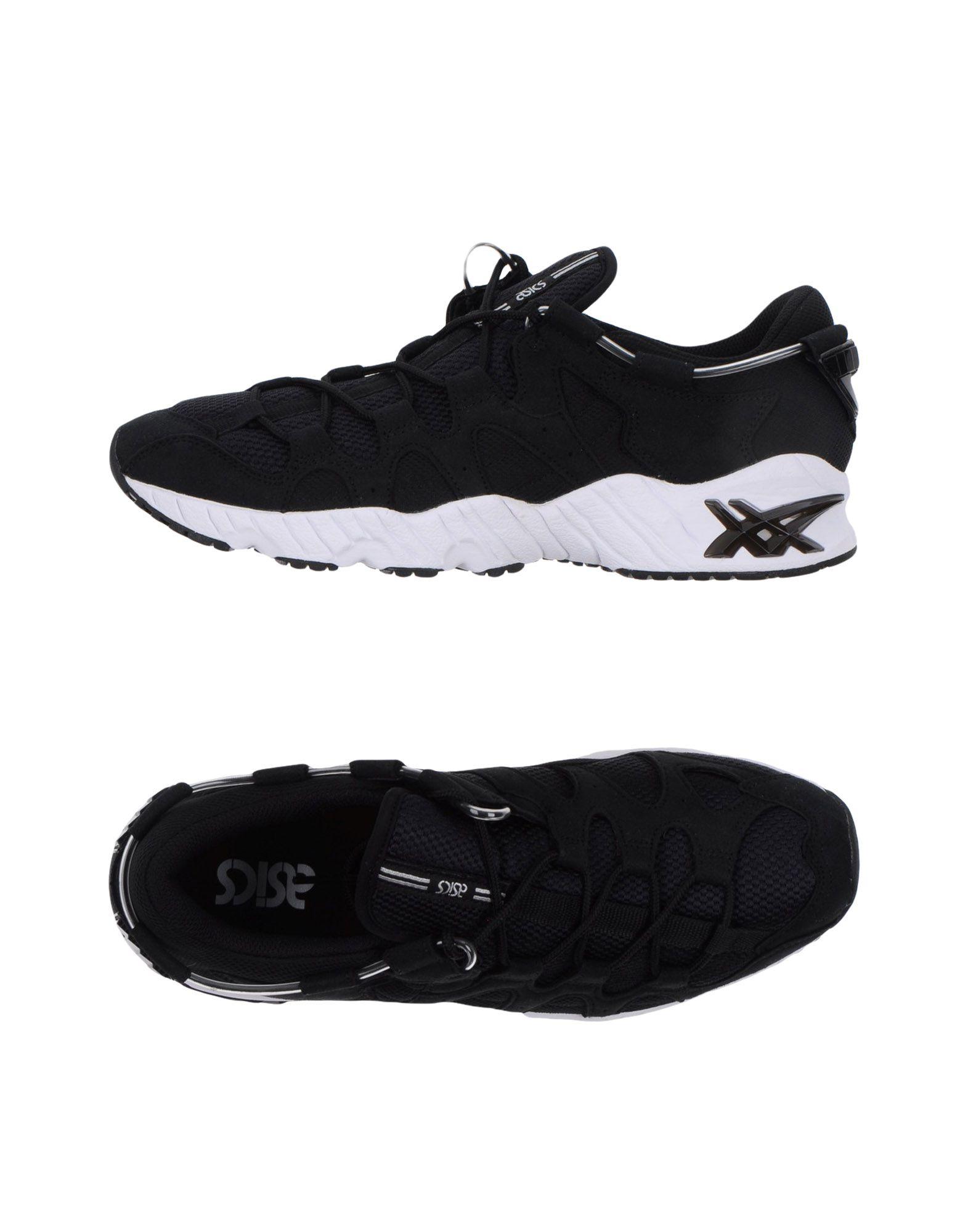 Asics Sneakers Herren  11360490US Heiße Schuhe