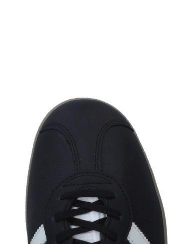 Adidas Originals Joggesko kjøpe billig tappesteder lUiEFLX