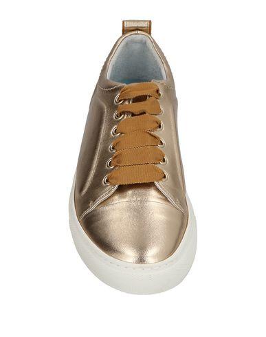 Lanvin Lanvin Sneakers Platine Sneakers Platine Lanvin Sneakers Platine wv7n6X
