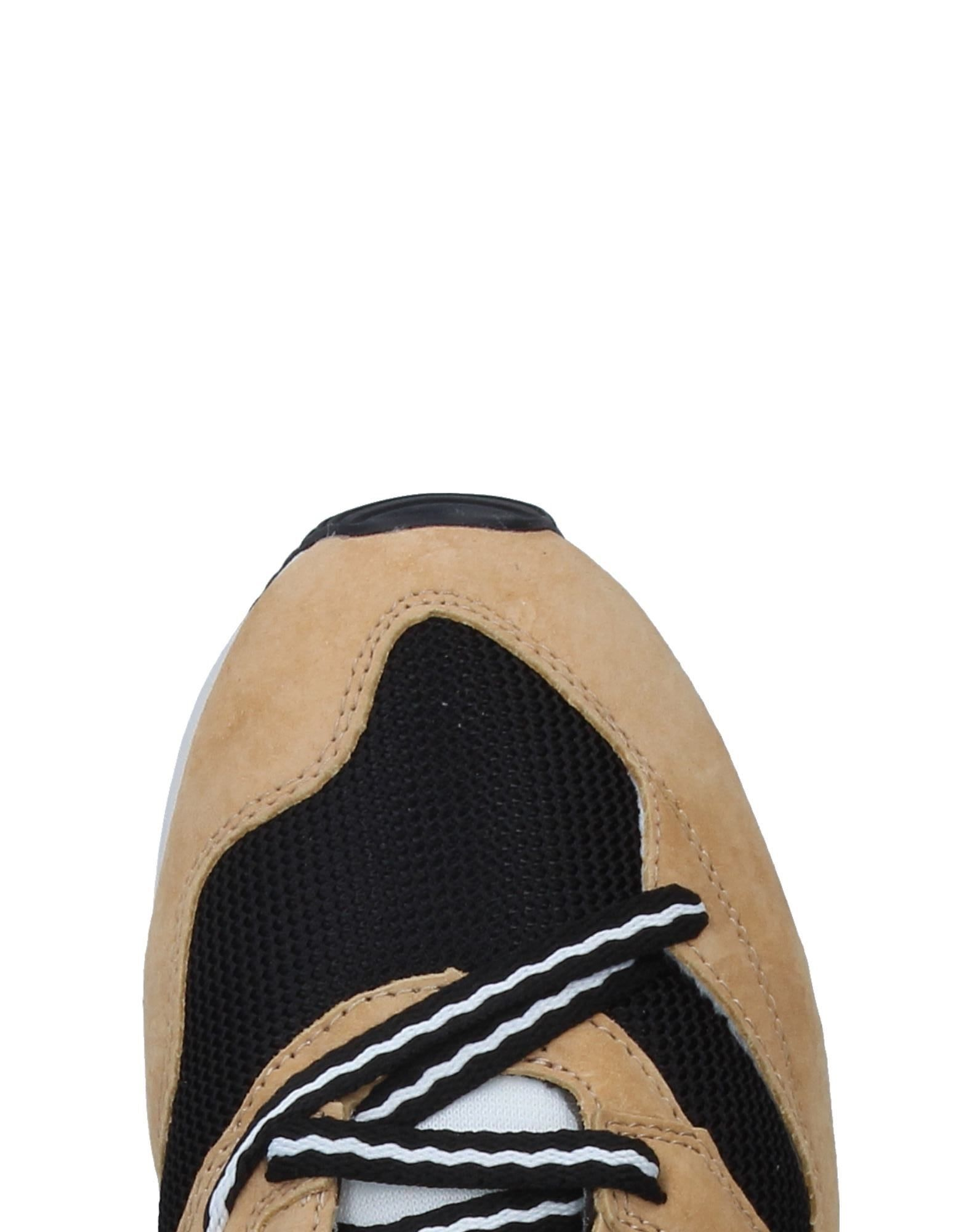 Rabatt echte Sneakers Schuhe Karhu Sneakers echte Herren  11360543IC 35ff8e
