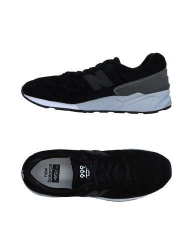 Gran descuento Zapatillas New Balance Balance Balance Hombre - Zapatillas New Balance Negro b5910a