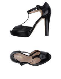 Footwear - Courts Louis Gerardier Le Bottier V7DDYg0Cj