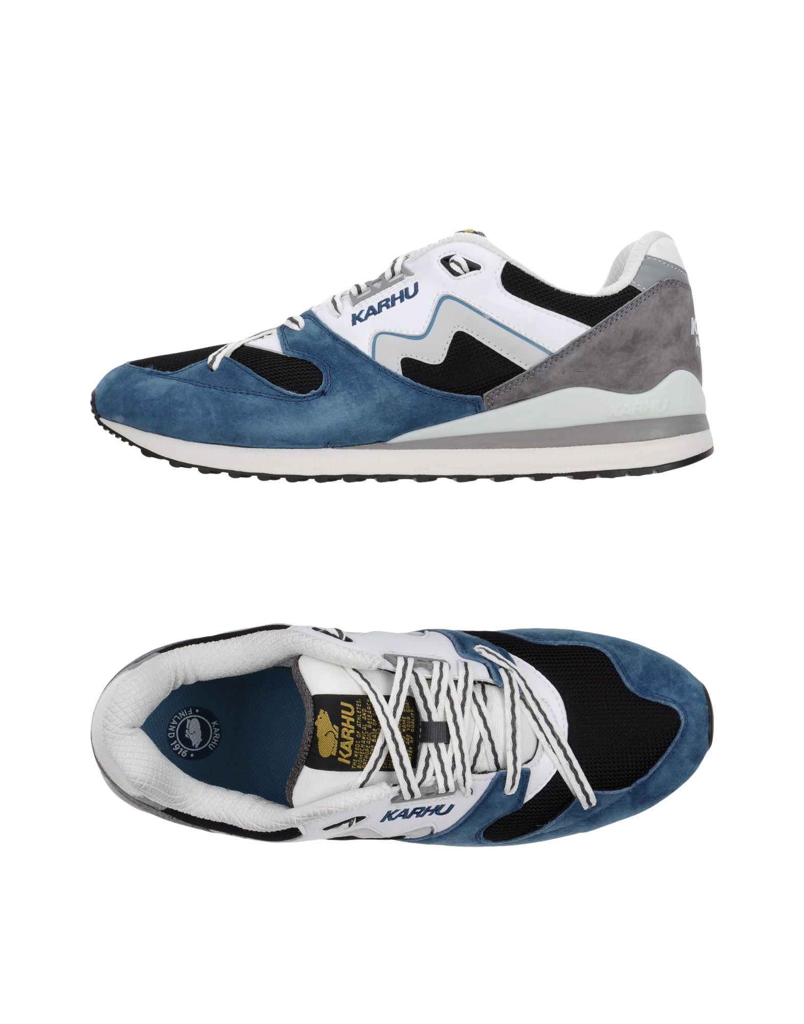 Moda Sneakers Karhu Uomo Uomo Karhu - 11360645TK f1e2a3