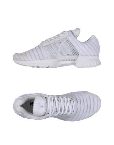 Viele Arten von Aussicht ADIDAS Sneakers Billig Verkauf Real Online-Verkauf online kaufen Rabatt kIEe6NKmq