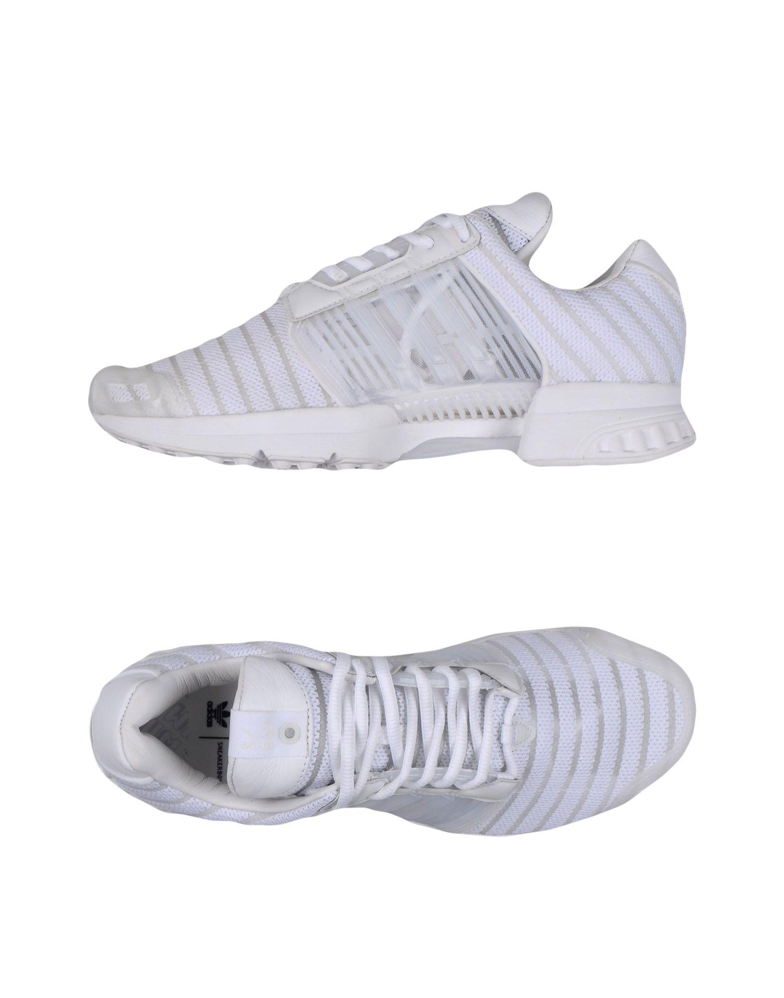 Adidas Sneakers Herren  Schuhe 11360649CJ Heiße Schuhe  3f1ed7