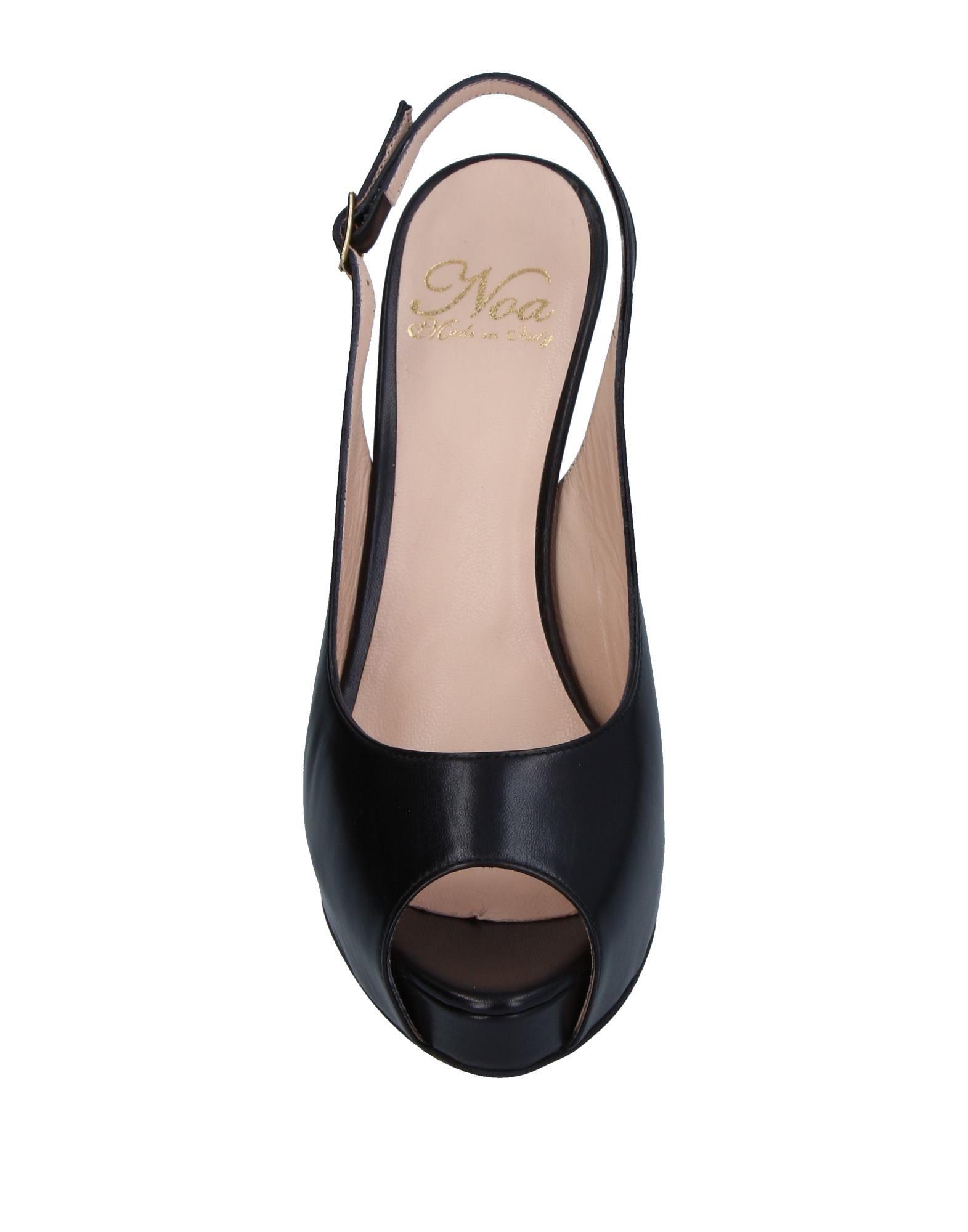 Sandales Noa Femme - Sandales Noa sur