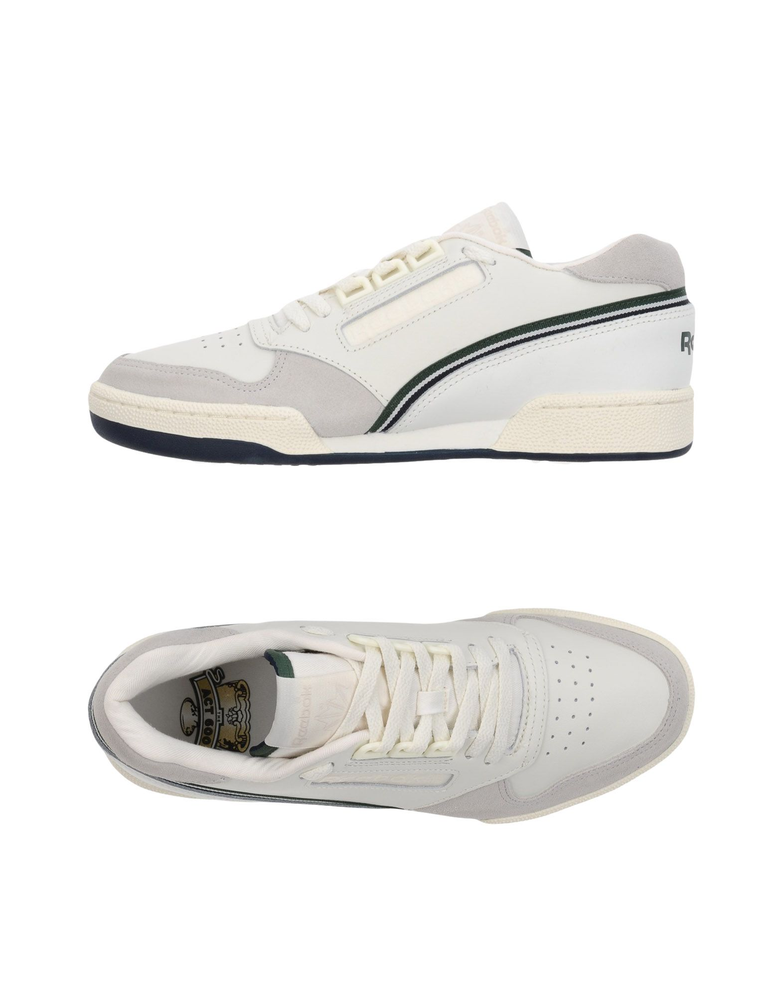 11360667JG Reebok Sneakers Herren  11360667JG  5a41a3