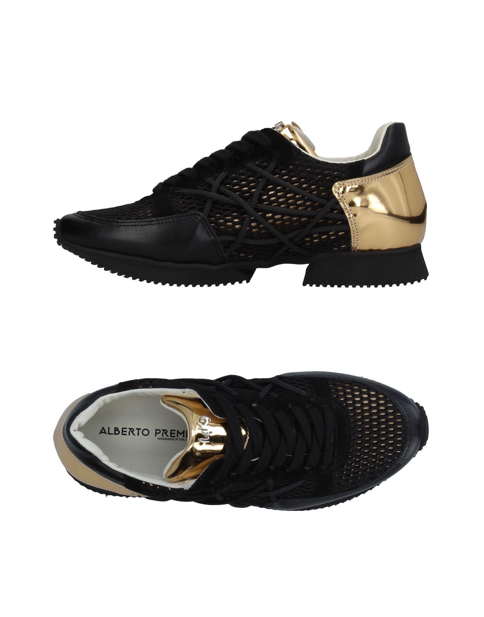Sneakers Edwa Uomo - 11217297GF Scarpe economiche e buone