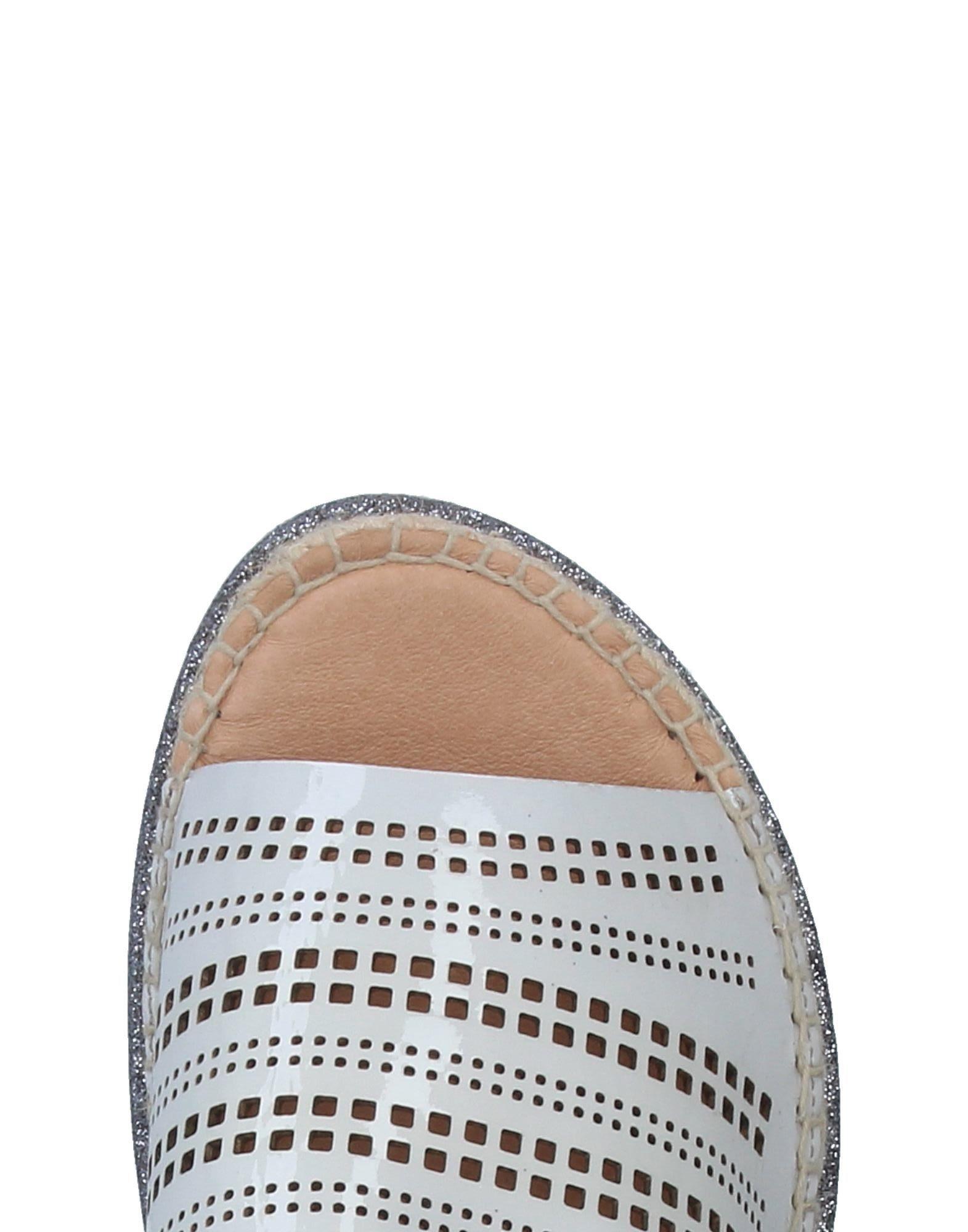 Sandales Kanna Femme - Sandales Kanna sur