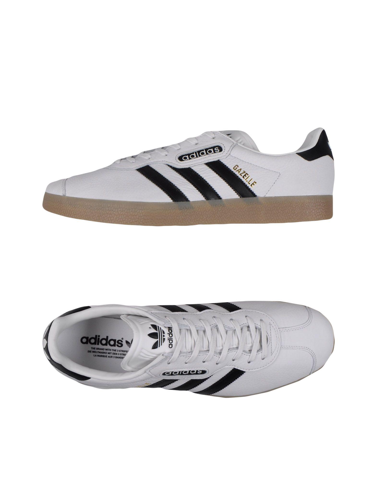 Adidas Originals Sneakers Herren 11360696JJ  11360696JJ Herren 1644c2