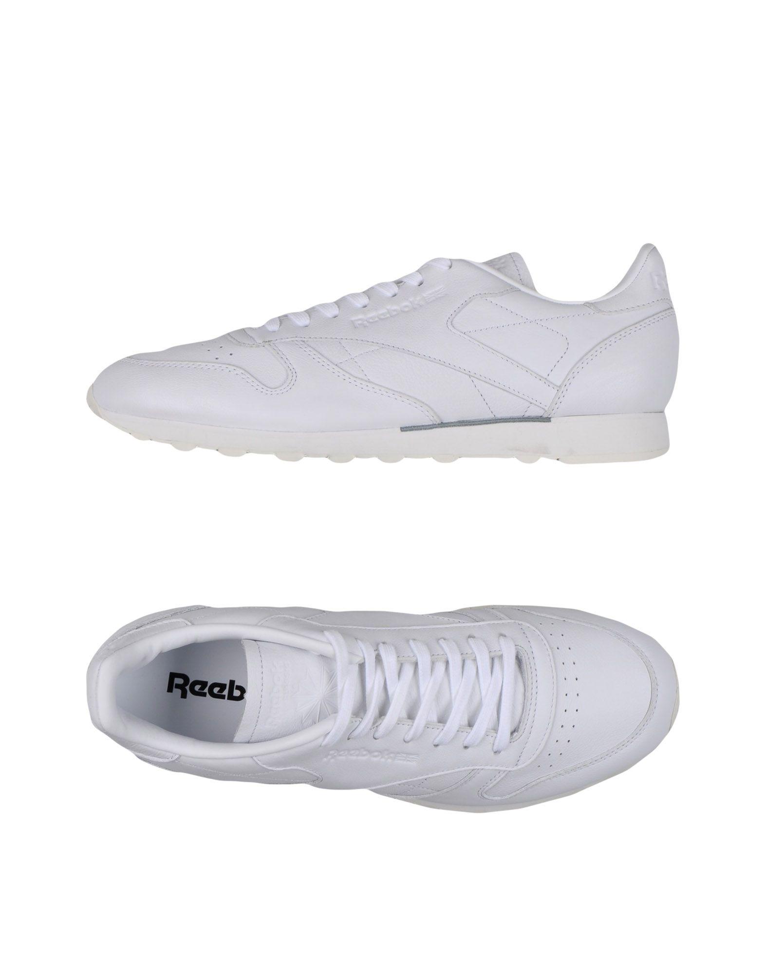 11360702LQ Reebok Sneakers Herren  11360702LQ  Heiße Schuhe 039a31