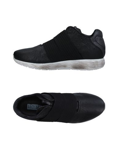 FORA Sneakers AND脤A AND脤A FORA FORA AND脤A AND脤A FORA AND脤A AND脤A Sneakers Sneakers FORA Sneakers Sneakers OHqw5xax