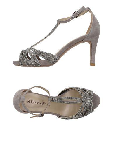 Auslass Manchester Großer Verkauf ALMA EN PENA. Sandalen Spielraum Angebote Auslass Original Geschäft Zum Verkauf ybSYmE5utu