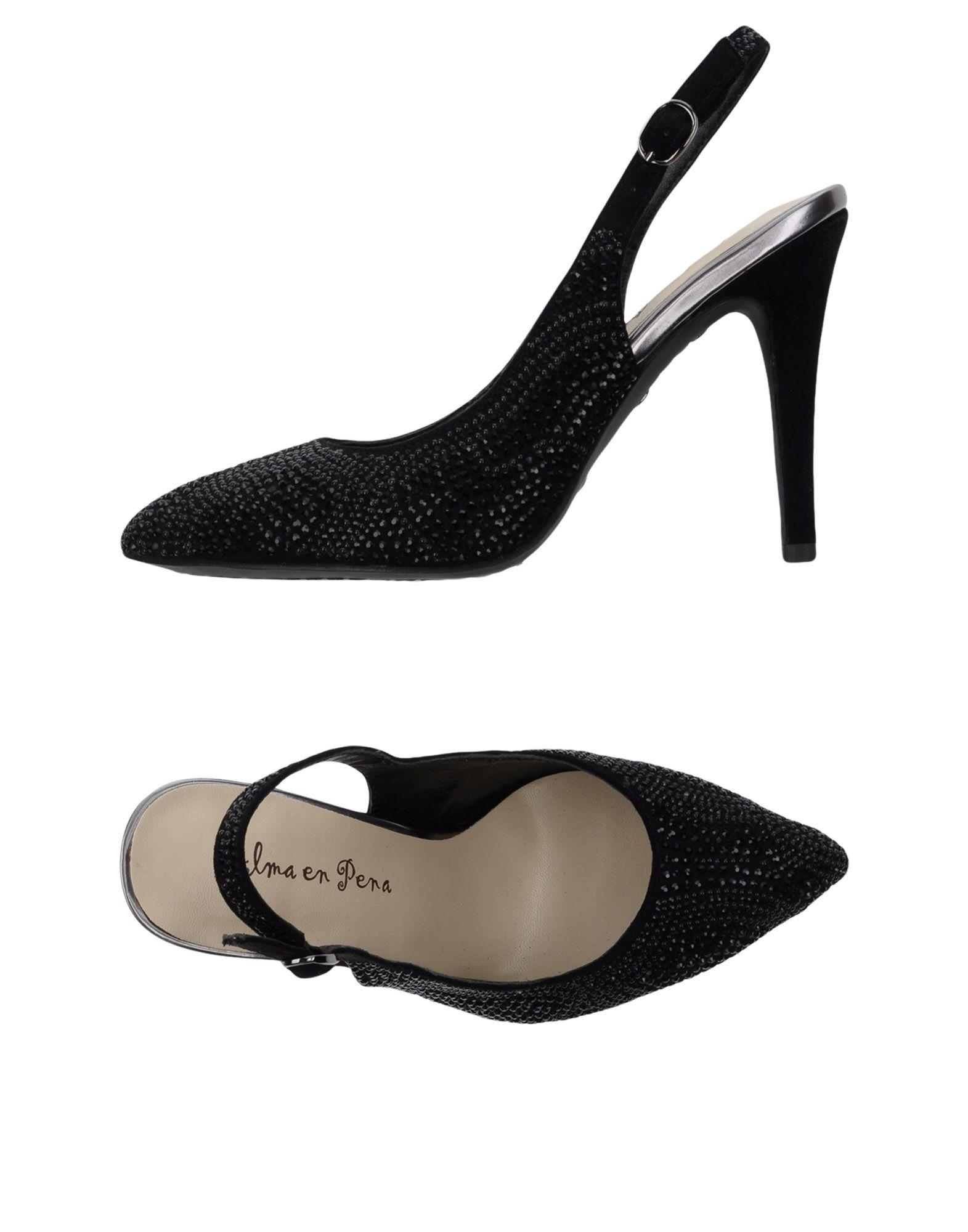 Alma En Pena. Pumps  Damen  Pumps 11360727HU Gute Qualität beliebte Schuhe 822924