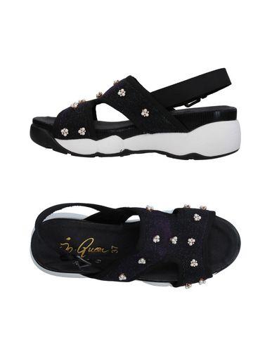 FOOTWEAR - Sandals SO-QUEEN IvIXl7