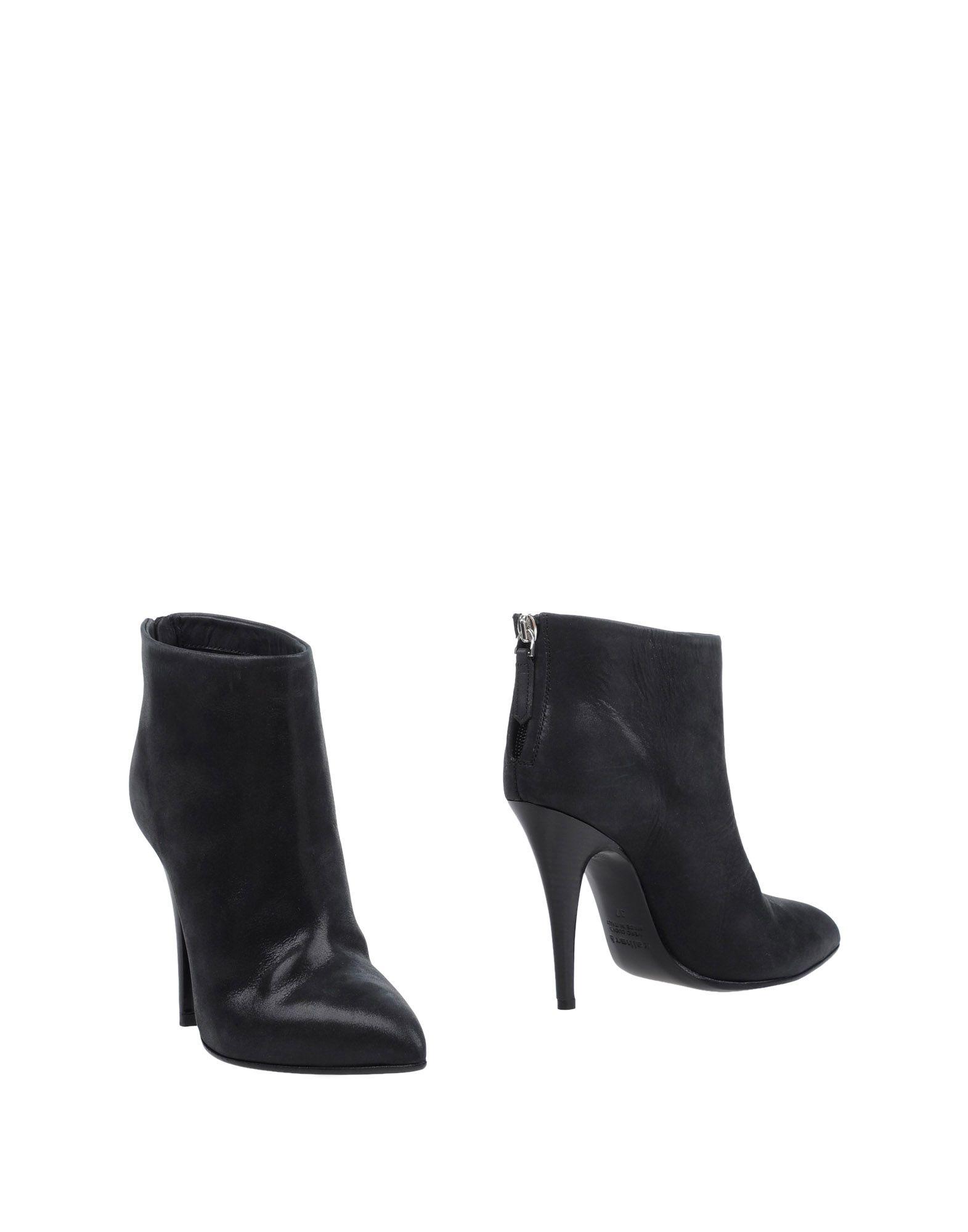 Kallistè Stiefelette Damen  11360783TQ Gute Qualität beliebte Schuhe