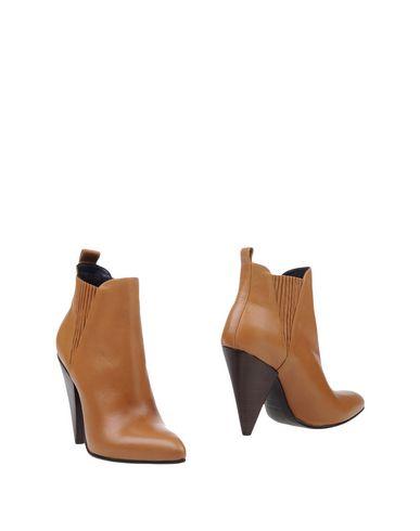 2a5d5dc6566 Zapatos de mujer baratos zapatos de mujer Botín Kallistè Mujer - Botines  Kallistè - 11360794EL