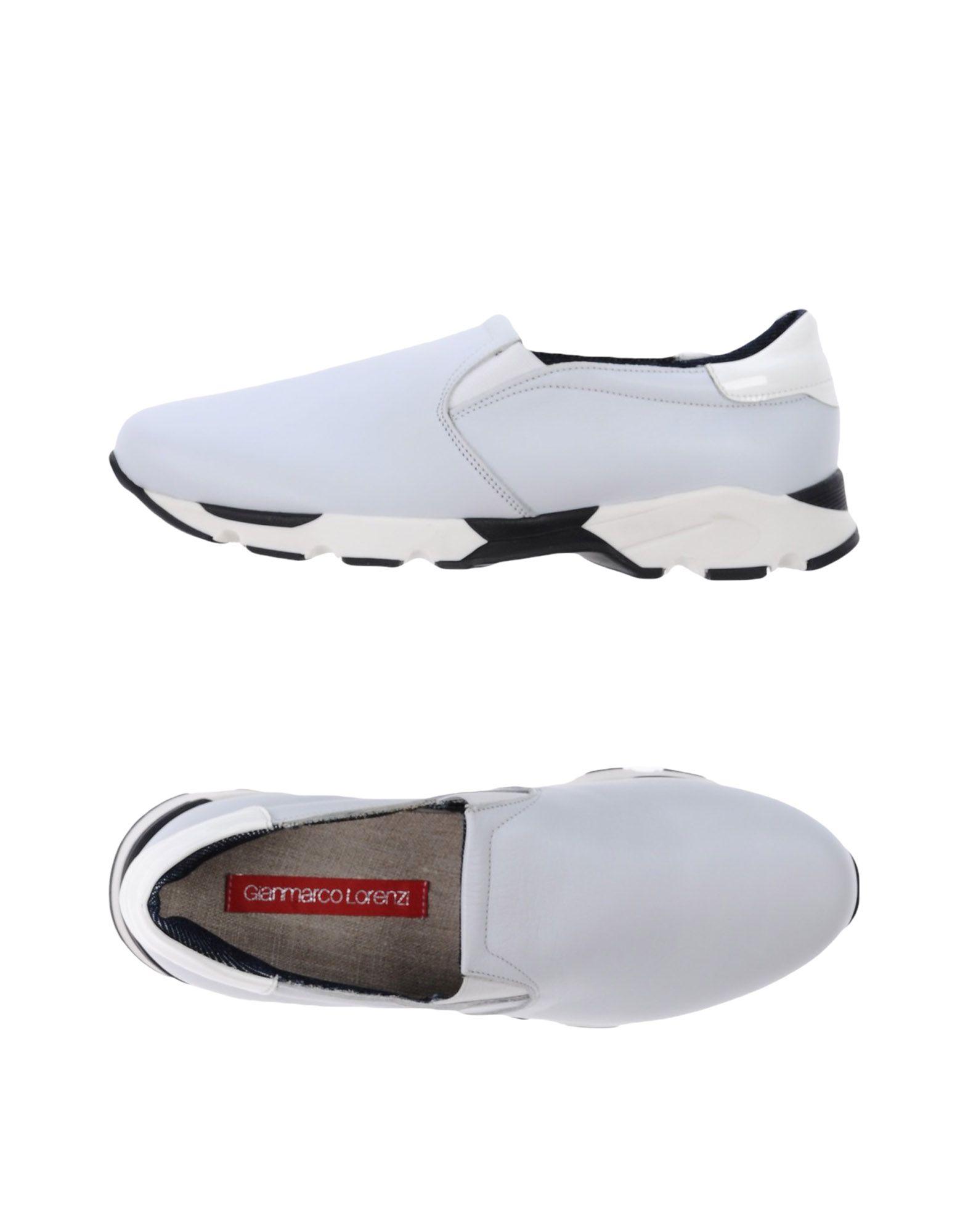 Sneakers Gianmarco Lorenzi Donna - - - 11360798JH 711e09