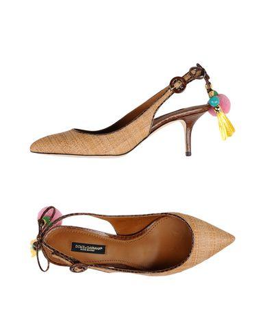 Décolleté Dolce & Gabbana Donna - 11360832PR